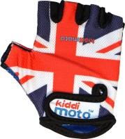 Перчатки детские Kiddimoto британский флаг