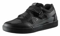 Вело обувь LEATT Shoe DBX 5.0 Clip [Granite], 9