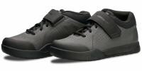 Вело обувь Ride Concepts TNT Men's [Dark Charcoal], 10