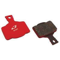 Колодки тормозные диск JAGWIRE Red Mountain Sport DCA087 (2 шт) - Magura MT