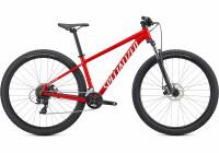 Велосипед ROCKHOPPER 29  FLORED/WHT M (91120-7503)
