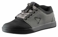 Вело обувь LEATT Shoe DBX 3.0 Flat [Granite], 9.5