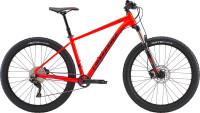 """Велосипед 27,5+"""" Cannondale CUJO 1 ARD 2018"""