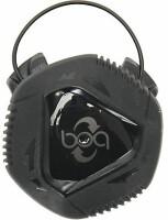 ВЕЛ Велочеревики з/п 61316-9911 BOA IP1-SNAP DIAL LEFT W/52CM LACE BLACK (B1506A 520-610)