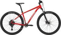 """Велосипед 29"""" Cannondale TRAIL 5 рама - XL 2021 RRD"""