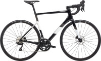 "Велосипед 28"" Cannondale SUPERSIX Carbon Disc 105 2020 BPL"