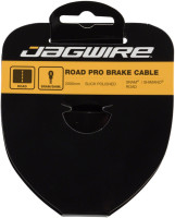 Трос для тормоза JAGWIRE 93SS2000 шлифов. нержав. 1.5х2000мм - Campagnolo