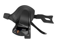 Ручки переключения лев+прав SUN RACE Trigger M930 R9/L3(2)