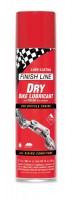 Смазка Finish Line жидкая Teflon Plus, 500ml аэрозоль
