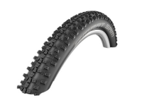 Покрышка 28x1.40 (37-622) 700x35C Schwalbe SMART SAM Performance B/B-SK HS476 Addix 67EPI