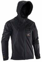 Вело куртка LEATT MTB 4.0 Jacket [Black], M