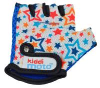 Перчатки детские Kiddimoto Stars