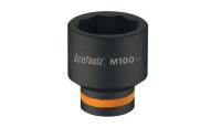 Инструмент ICE TOOLZ для закручивания гайки в рулевой – 32mm