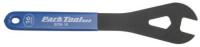 Ключ конусный Park Tool 16mm