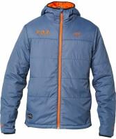 Куртка FOX RIDGEWAY JACKET [Blue Steel], L
