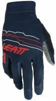 Вело перчатки LEATT Glove MTB 1.0 [Onyx], L (10)