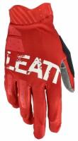 Вело перчатки LEATT Glove MTB 1.0 GripR [Chili], S (8)
