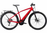 ВЕЛ Велосипед VADO 6.0 NB  FLORED/BLUGSTPRL L (95020-1004)