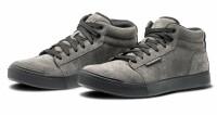 Вело обувь Ride Concepts Vice Mid Men's [Charcoal], 9