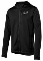 Вело куртка FOX RANGER TECH FLEECE JACKET [Black], L