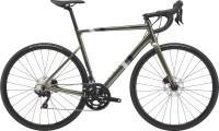 "Велосипед 28"" Cannondale CAAD13 Disc 105 2020 MAT"