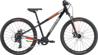 """Велосипед 24"""" Cannondale TRAIL OS 2020 MDN"""
