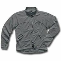 Вело куртка FOX Stormbreaker Jacket [Graphite], S