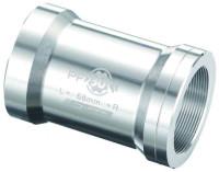 Адаптер FSA B3119 68мм для установки кареток BSA в раму PF30