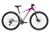 """Велосипед 29"""" Cannondale TRAIL SE 4 Feminine рама - L 2021 PUR"""