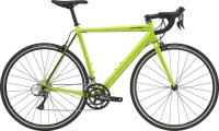 "Велосипед 28"" Cannondale CAAD Optimo Claris 2020 AGR"