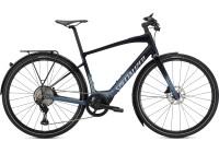 ВЕЛ Велосипед VADO SL 5.0 EQ  TARBLK/CSTBTLSHP/BLK M (93920-3103)