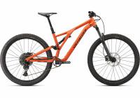 Велосипед SJ ALLOY  BLZ/BLK S2 (93321-7102)