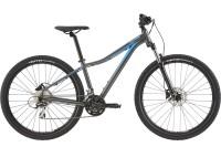"""Велосипед 29"""" Cannondale TANGO 4 Feminine 2020 ELB"""