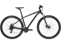 "Велосипед 29"" Cannondale TRAIL 7 2020 MDN"