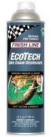 Очиститель универсальный Finish Line EcoTech 2, 600ml