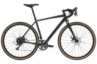 "Велосипед 28"" Cannondale TOPSTONE 3 рама - XS/M/L 2021 GRA"