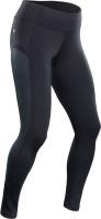Штаны Sugoi SUBZERO ZAP, женские, BLK (черные)