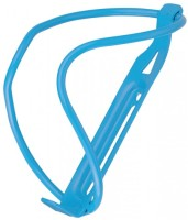 Держатель фляги Cannondale ALUMINUM GT40 ultra голубой