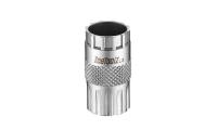 Ключ ICE TOOLZ 09C5 съёмник кассет и трещоток, совместим с Shimano/Sram/SunRace/Chris King/Center Lock, используется с шестигранником 8 мм (#35V8)