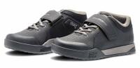 Вело обувь Ride Concepts TNT Men's [Charcoal], 9