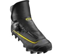 Обувь Mavic CROSSMAX SL PRO, Thermo черная
