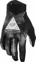 Вело перчатки FOX FLEXAIR ELEVATED GLOVE [Black], XXL (12)