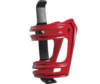 ВЕЛ Фляготримач ROLL CAGE RED/BLK (43116-3008)