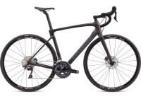 ВЕЛ Велосипед ROUBAIX COMP  CARB/BLK 58 (94420-5058)