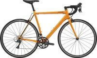 """Велосипед 28"""" Cannondale CAAD Optimo Sora 2020 CRU"""