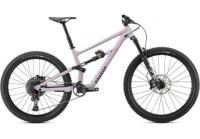 Велосипед Specialized STATUS 140 2021