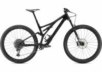 Велосипед SJ EXPERT S4