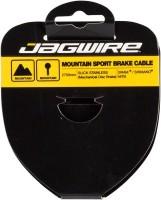 Трос для тормоза JAGWIRE 94SS2750 шлифов. нержав. 1.5х2750мм - Sram/Shimano MTB