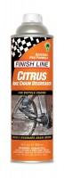 Очиститель цепи Finish Line Citrus, 600ml