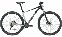"Велосипед 29"" Cannondale TRAIL SL 4 рама - S/M/L 2021 GRY"